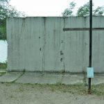 Berliner Mauer, Griebnitzsee Villentour, Radtour, Geschichten, Potsdam, Neubabelsberg