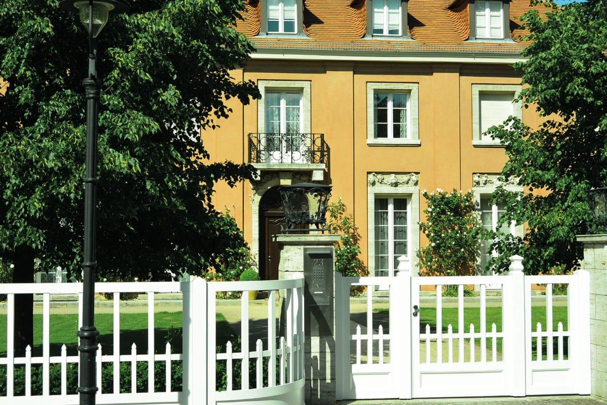 Griebnitzsee Villentour, Radtour, Geschichten, Potsdam, Neubabelsberg