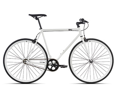 Adara explain the principle of working of a shaded pole single phase induction motor love sex