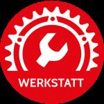 Fahrrad Werkstatt, Laden, Reparatur Bahnhof Griebnitzsee, Potsdam Hauptbahnhof