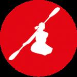 Kajaktouren Potsdam Griebnitzsee