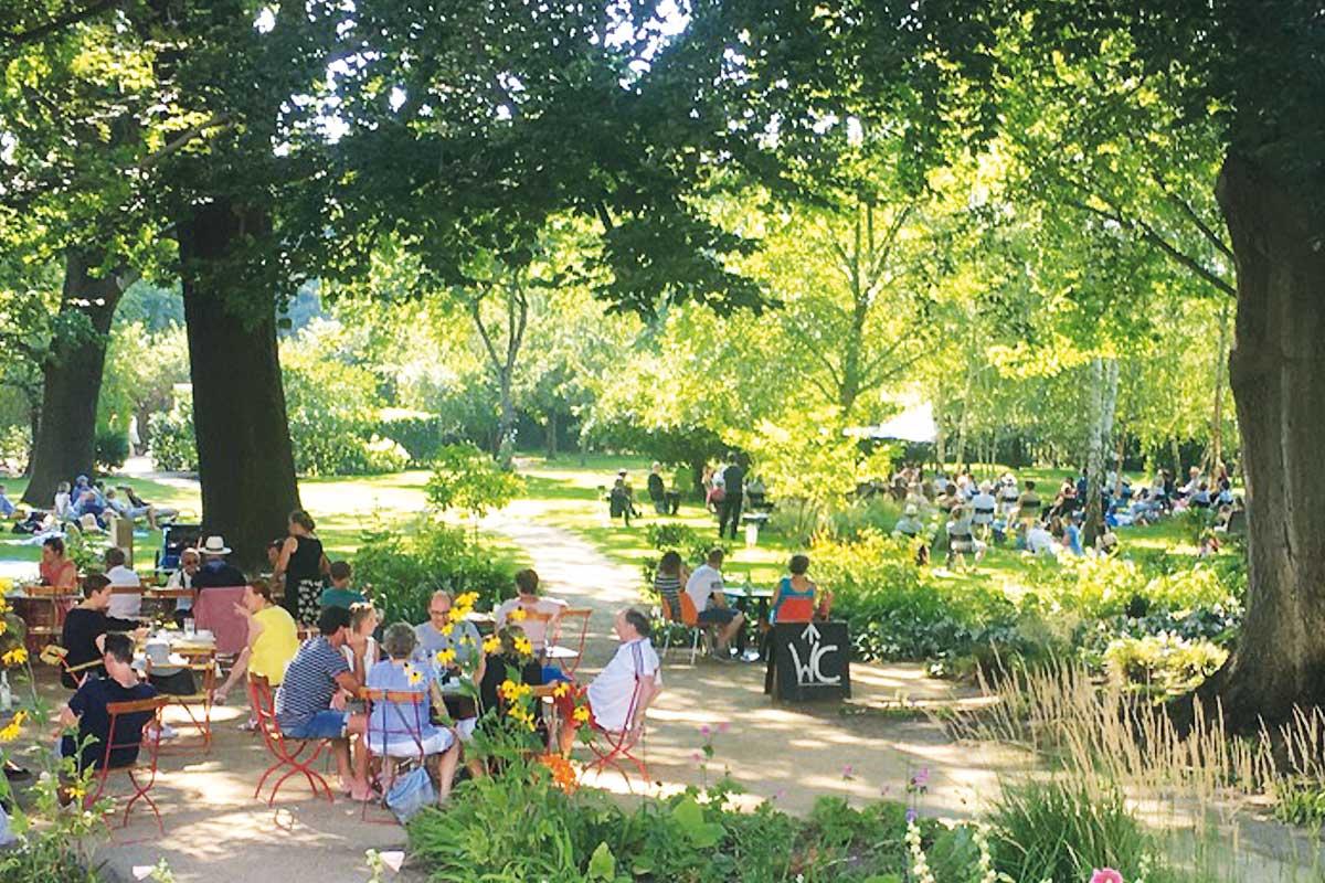 Picknick Villa Schoeningen Potsdam1200x800