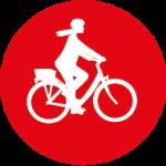 Radtouren Potsdam