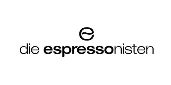 logo-espressonisten
