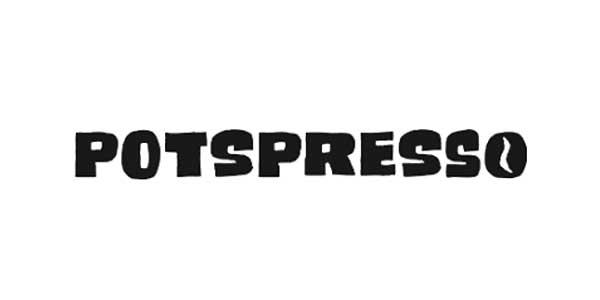 logo-potspresso