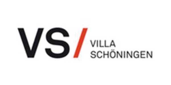 logo-villa-schoeningen
