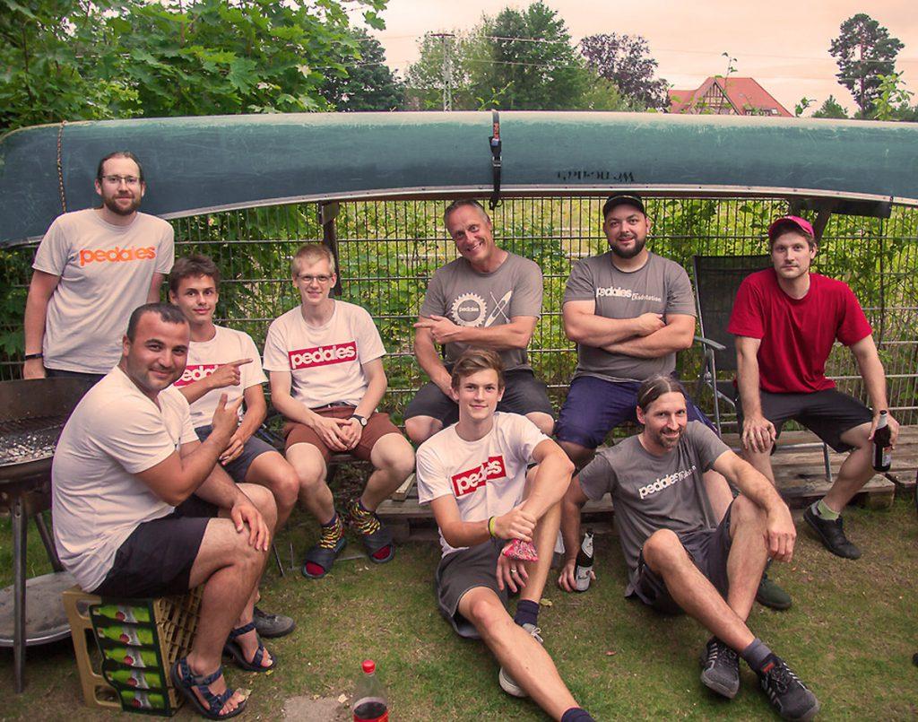 pedales-team2020