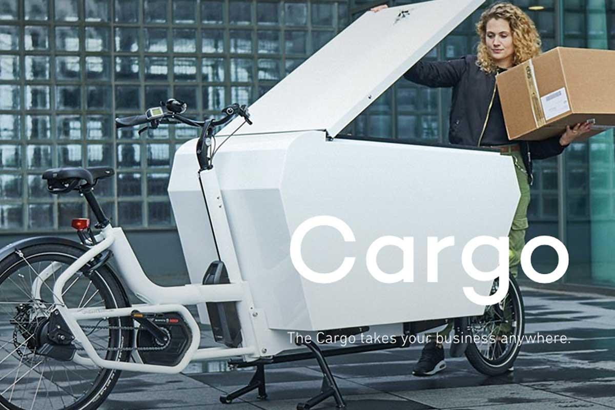 lastenrad-cargobike-potsdam