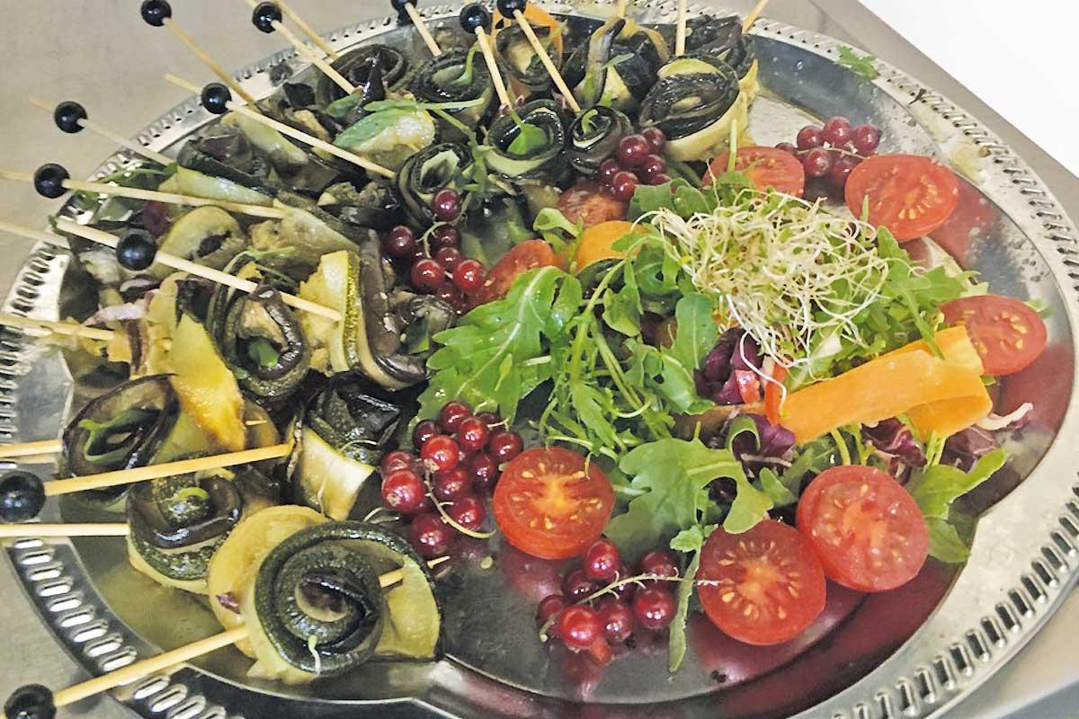 catering-villa-schoeningen-potsdam-2-1200×800