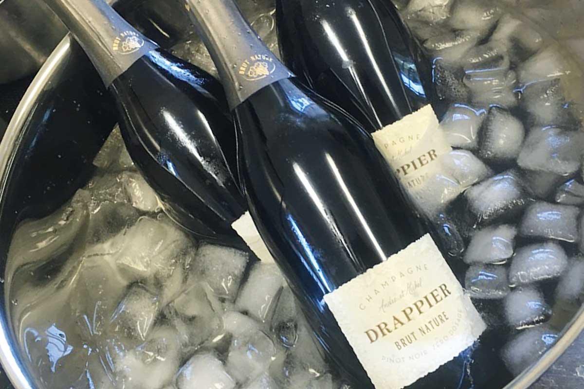 champagner1200x800